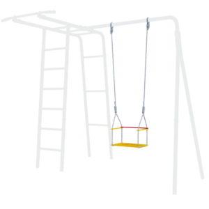 Дополнительное оборудование для детских площадок